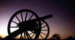 Civil War, 150 Years Later