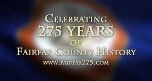 Video Thumbnail - youtube - Fairfax 275 Celebration - Weights and Measures