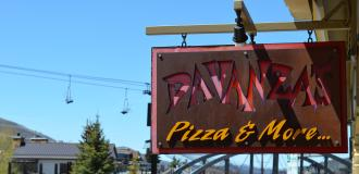 Davanza's