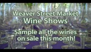 WineShow2012.avi