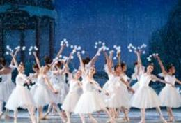 Central PA Youth Ballet 5