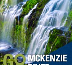 Go McKenzie River