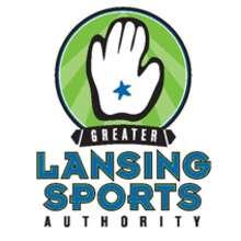 GLSA Logo