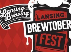 Lansing Brewtoberfest