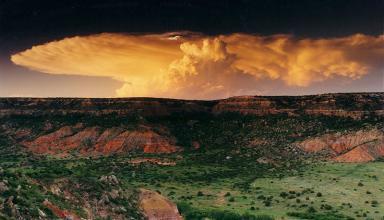 1st place in Amateur Landscapes - Overall Best Amateur Photo