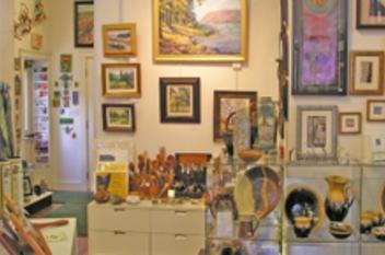 Village Artisans Gallery-220