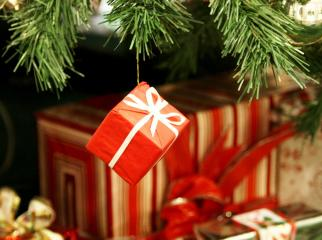 Chrostmas Gifts
