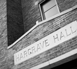 The Haunt at Hargrave Hall.jpeg