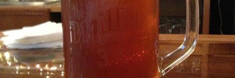 Mitten Brewing Co Beer