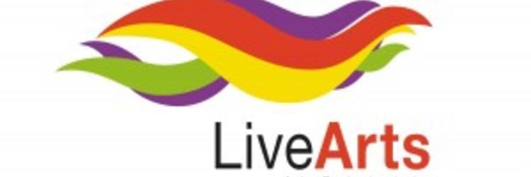LiveArts