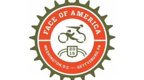 Face of America Bike Ride