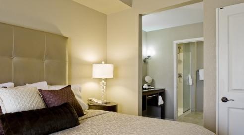 hotel_sierra_bed.jpg