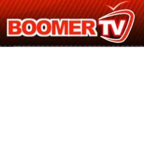 Boomer TV Link