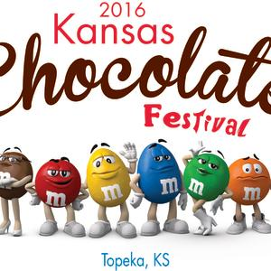 Local businesses to create experiences during Kansas Chocolate Festival