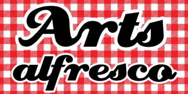 ARTS ALFRESCO in Madison WI