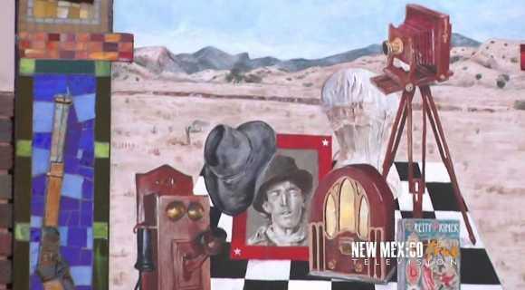 NM True TV - Season 1 - Episode 2: Southwest