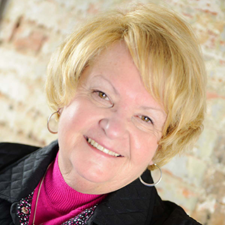 Judy Erner