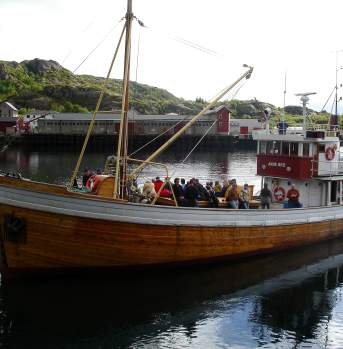 Hamarøy
