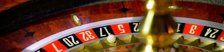 Jackpot Junction Casino - Sulphur (Calcasieu Parish) Ruth St