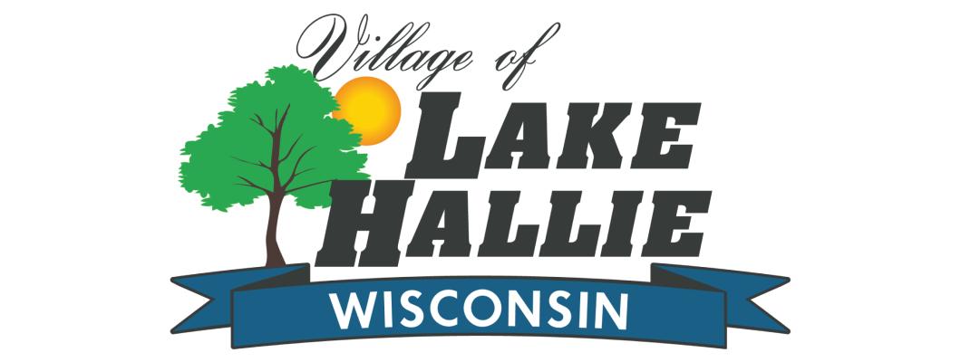 Lake Hallie