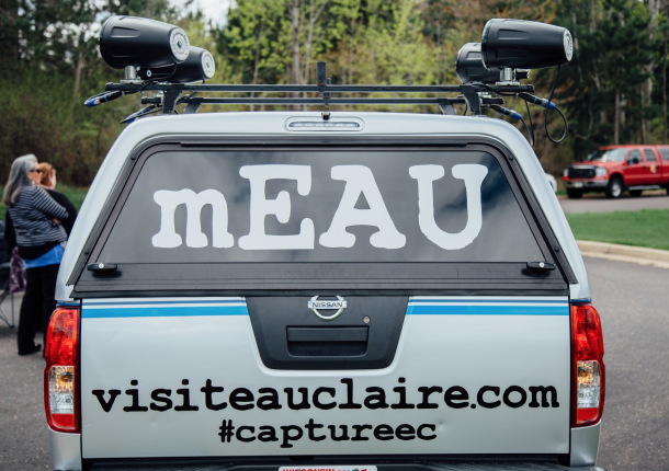 Mobile Eau Claire