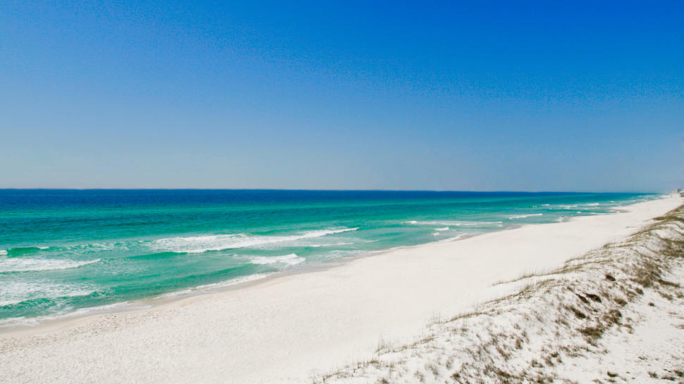 Panamanian Beaches on Real Estate Gainesville Fl