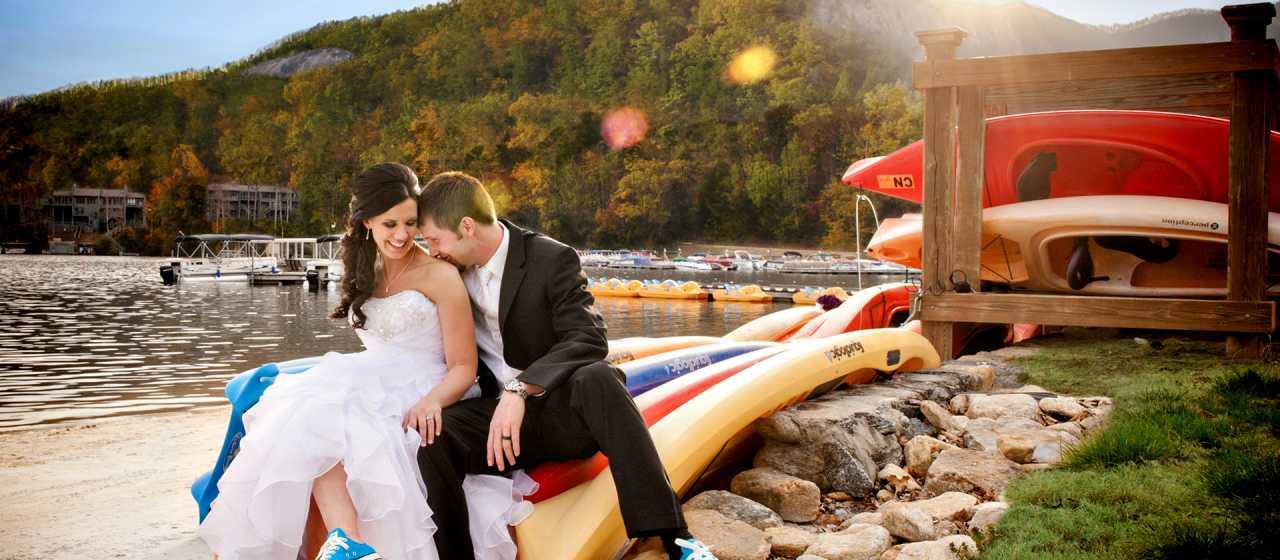 Wedding Guide}