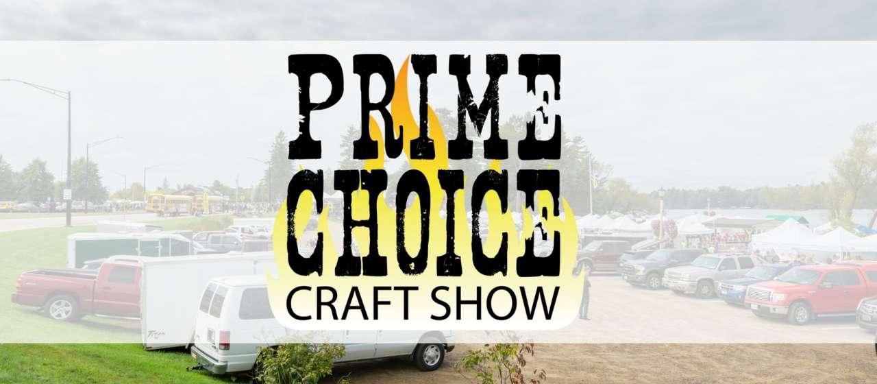 Prime Choice