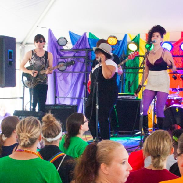 Pride Summerfest - large