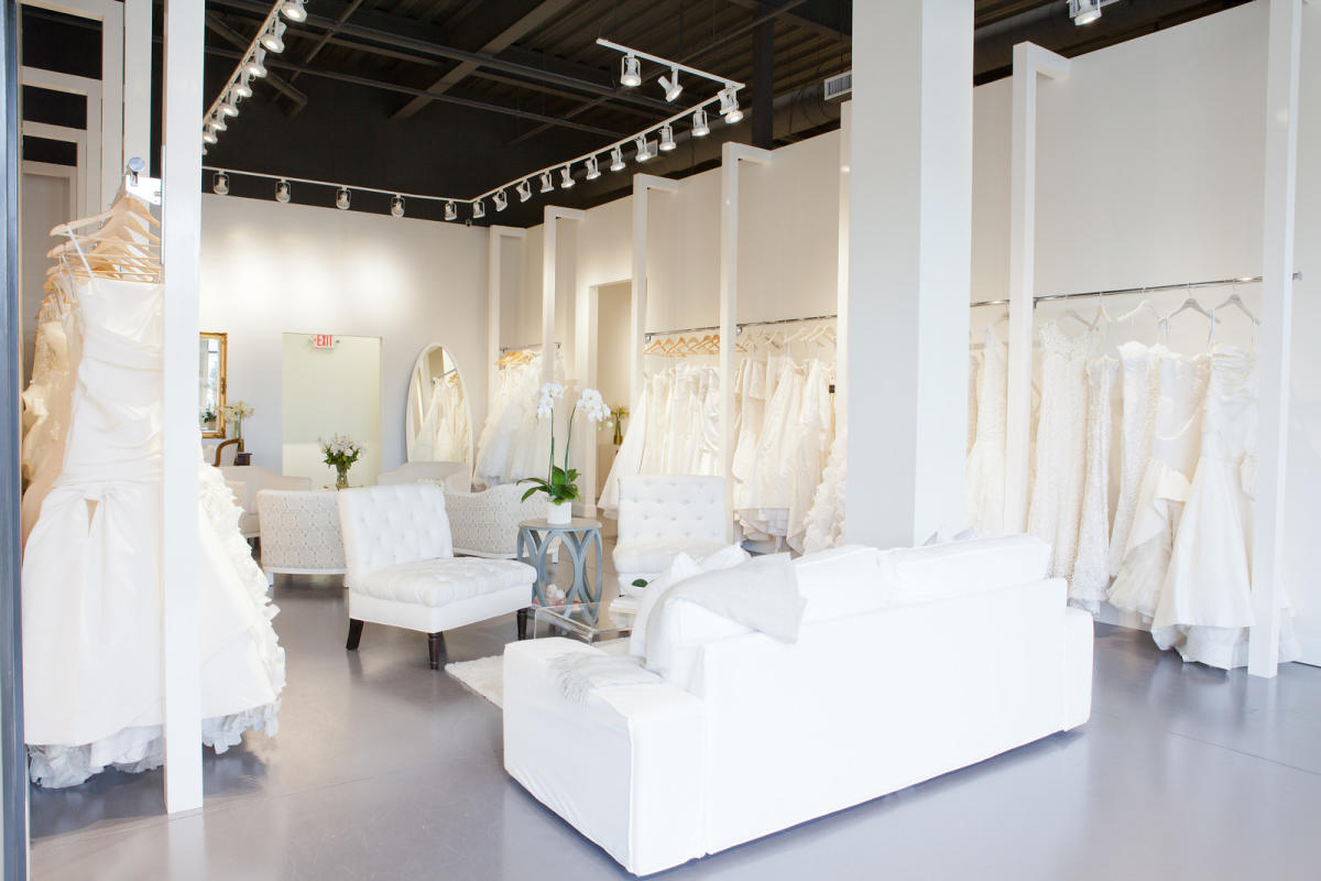 wedding ideas houston tips for wedding dress shopping houston weddings 28208