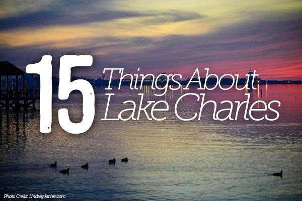 cloud 9 lake charles