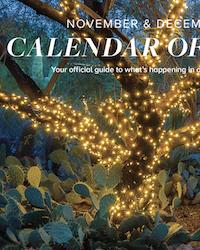 Calendar Nov.