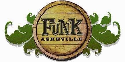 Beer Festival Brings the Funk