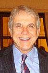 Daniel Piske