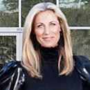 Janet HOBBY