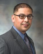 John S. Gonzalez, CMP, CDMP