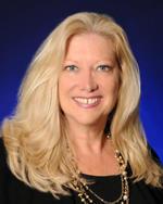 Karen Johnston, CASE, CMP