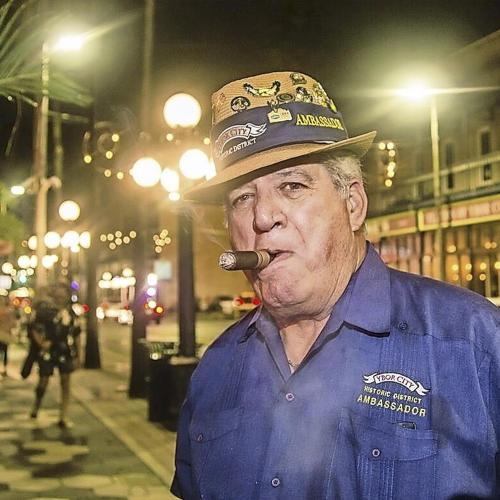 Stuttgarter Nachrichten: In Tampa ist Florida kubanisch