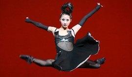 houston ballet blog