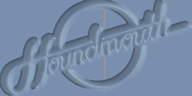 houndmouth-logo