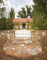 Las Milpas House 155