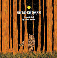 Wilderness -cover