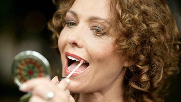 In need of a midlife beauty makeover that won't break the bank? Follow these tried and true tips for success.