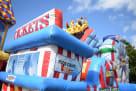 Amusement-Park-Obstacle