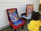 Kids Carnival Game Rentals