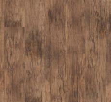 12' X 12' Dance Floor - Oak