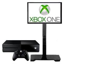 Xbox One Arcade