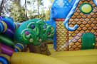 Candy-Toddler-Playland-Austin