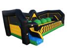 Big Baller Wipeout Meltdown Inflatable