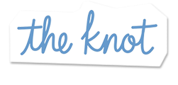 the knot reviews links